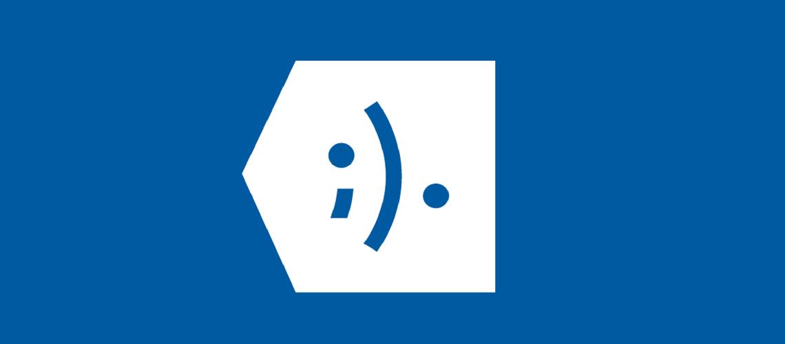 Lançamento do Plugin Loucos por Desconto para Chrome e Firefox