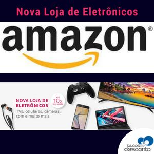 Amazon_eletronicos