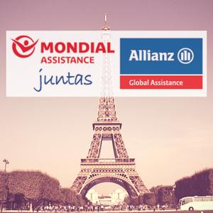 Mondial_Aliianz_juntas