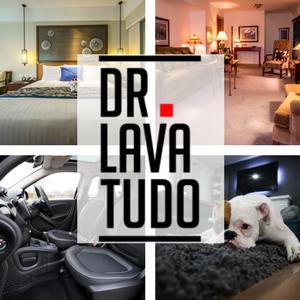 Dr.lava-tudo