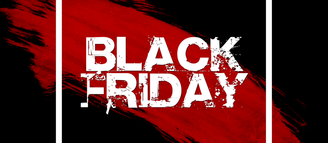 Esperar a Black Friday vale a pena?