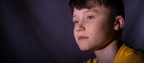 Entenda e compreenda os sinais do autismo
