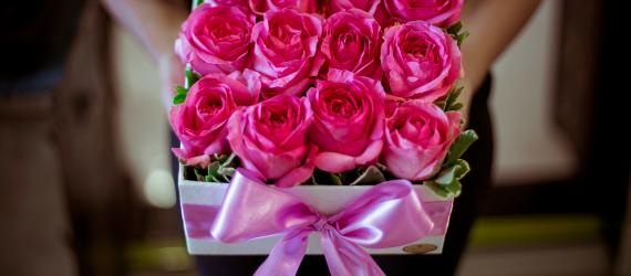 Ideias de presente para o Dia das Mães