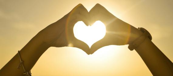 Ideias de presentes online para o Dia dos Namorados