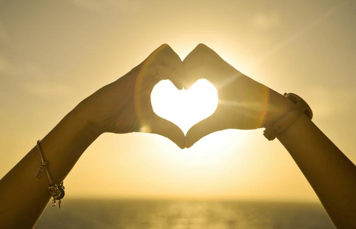 presentes online para o Dia dos Namorados