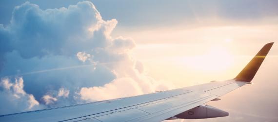 Como funciona um seguro viagem? Por que contratar?