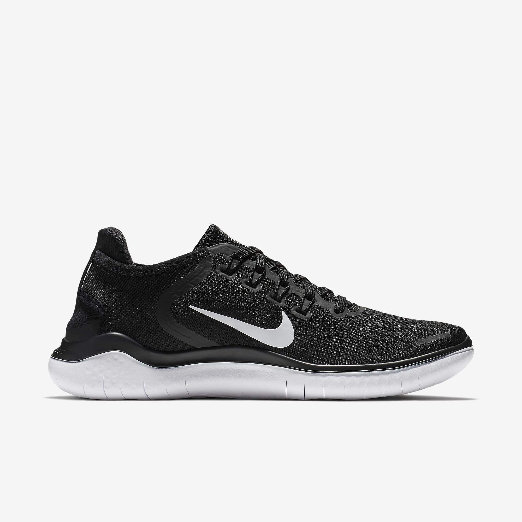 Nike Free 2018 RN