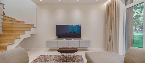 TVs baratas: os televisores com o melhor-custo benefício de 2018