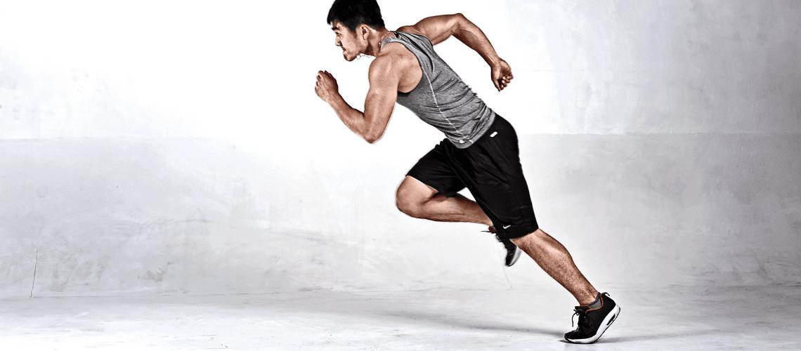 Tênis para corrida: conheça os melhores modelos deste ano