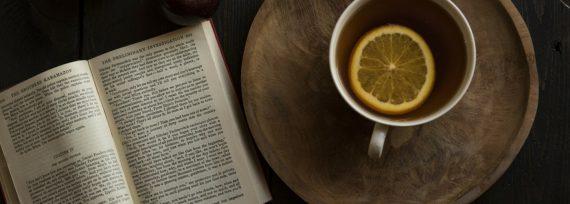 8 incríveis livros de desenvolvimento pessoal e profissional