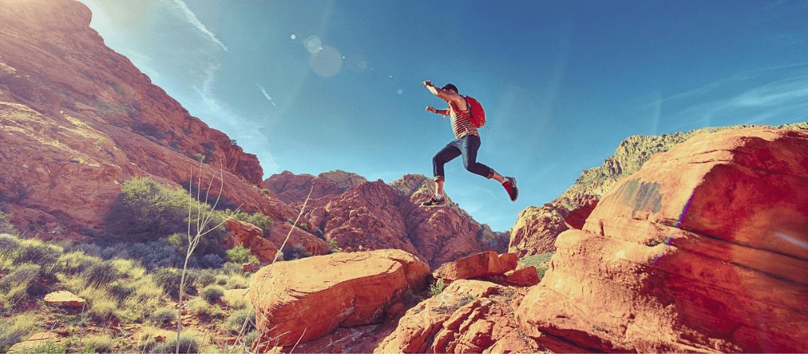 Tênis para trilhas: 6 modelos para ter conforto e segurança