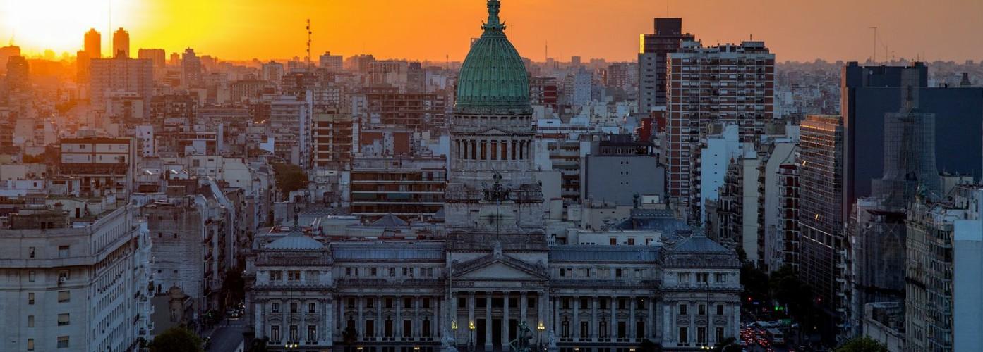 O que fazer em Buenos Aires: confira estas 8 dicas incríveis