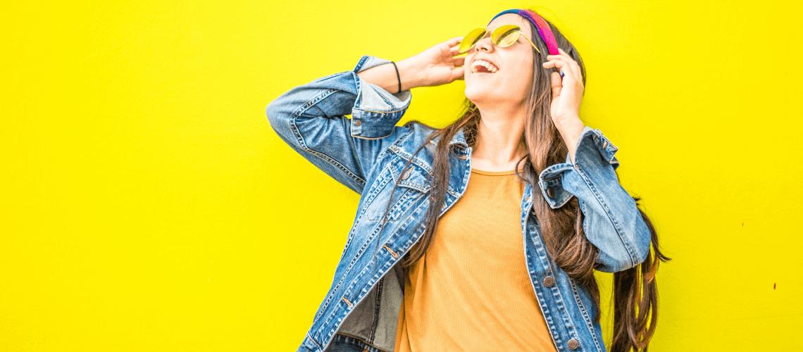 Procurando uma loja de roupas virtual? Então confira essas!