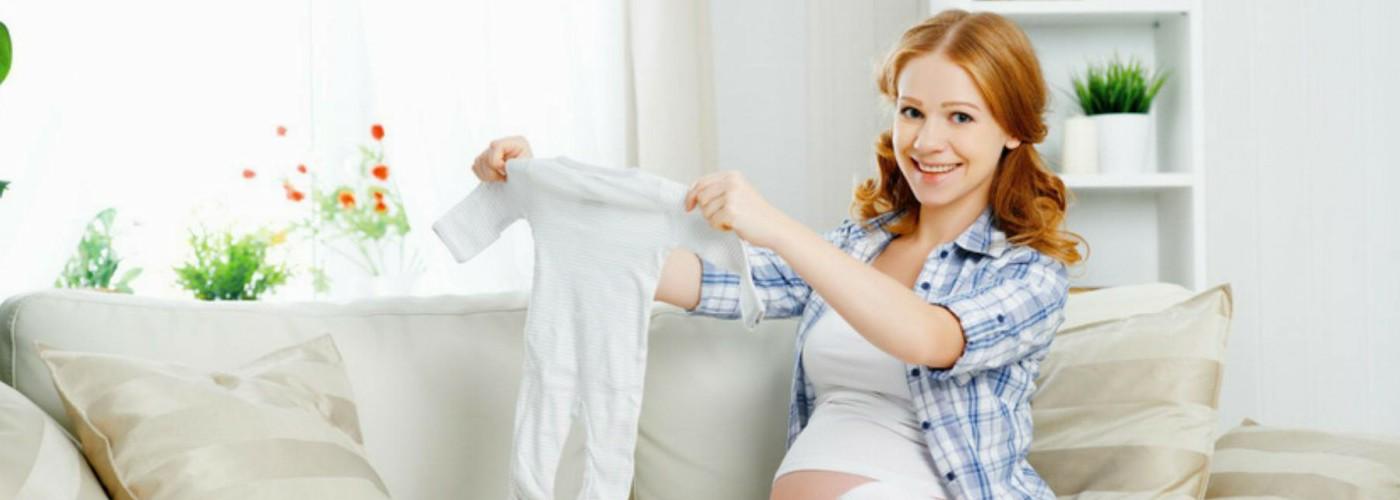 10 melhores sites para encontrar roupa de bebê recém nascido