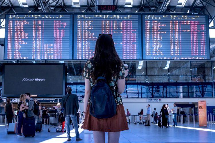 Cupom exclusivo de 45% de desconto em seguro viagem Allianz Travel
