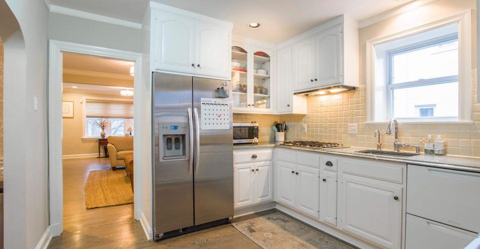 Modelos de geladeira: quais são os mais adequados para você