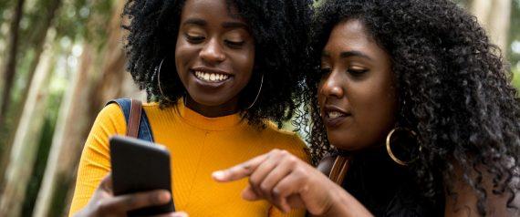 8 melhores celulares custo-benefício de 2019