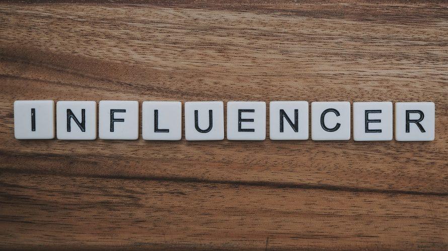 Conheça o Programa de Influencers do Loucos por Desconto