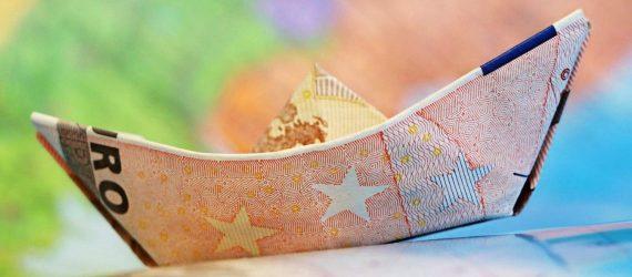 Guia completo: como enviar dinheiro para o exterior?