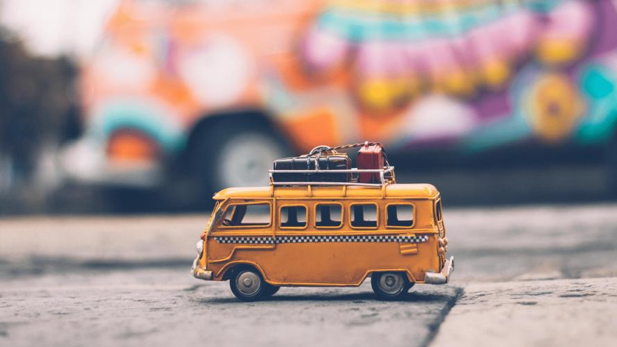 Seguro viagem anual: o que você precisa saber