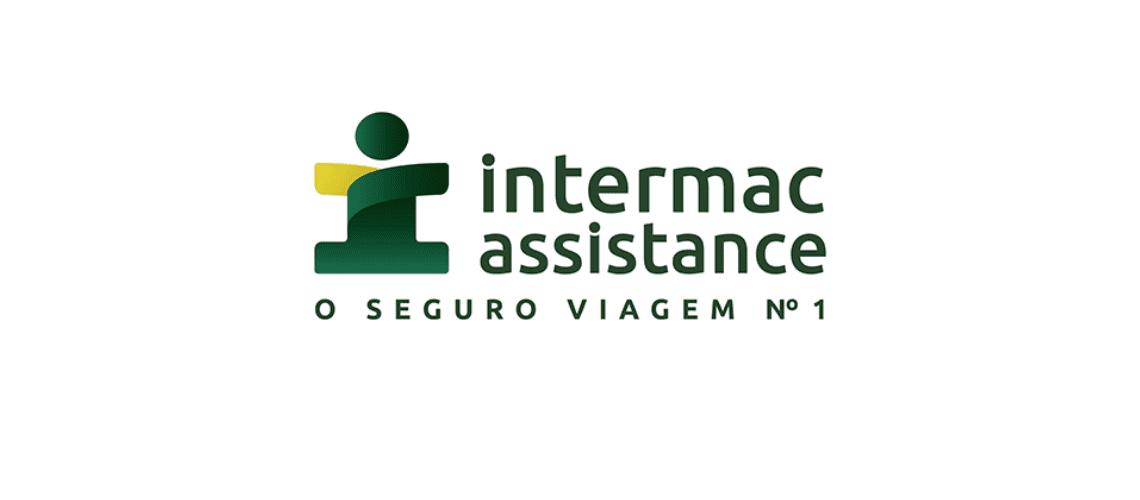 Intermac Assistance Seguro Viagem é confiável?