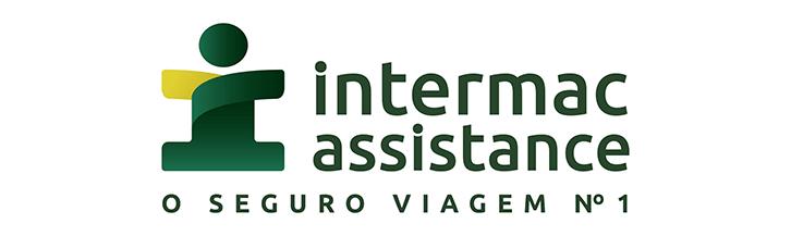 intermac assistance seguros viaegm