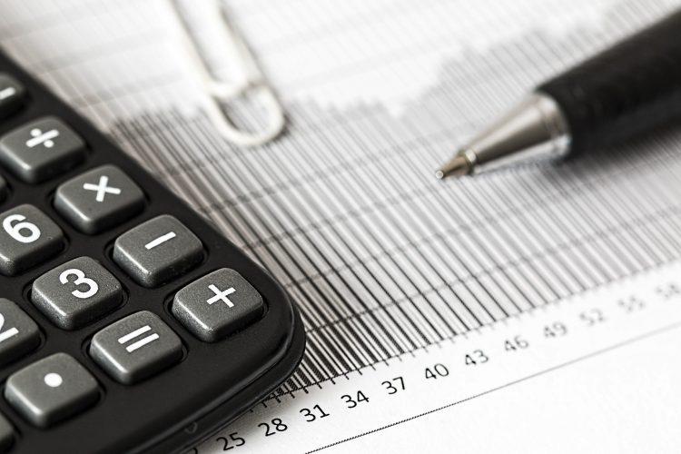O que é IOF? Entenda como funciona o Imposto sobre Operações Financeiras